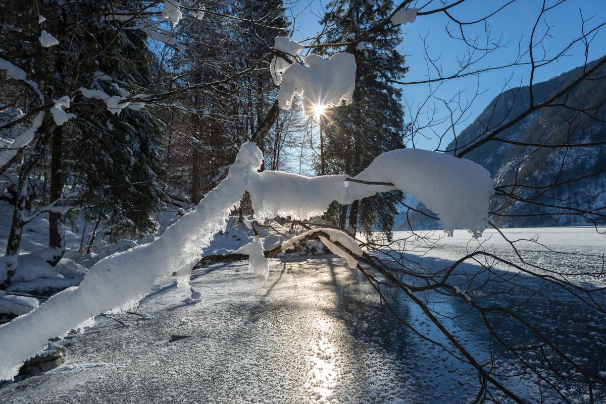 Bildwerkstatt Feiga - Galerie - Landschaft