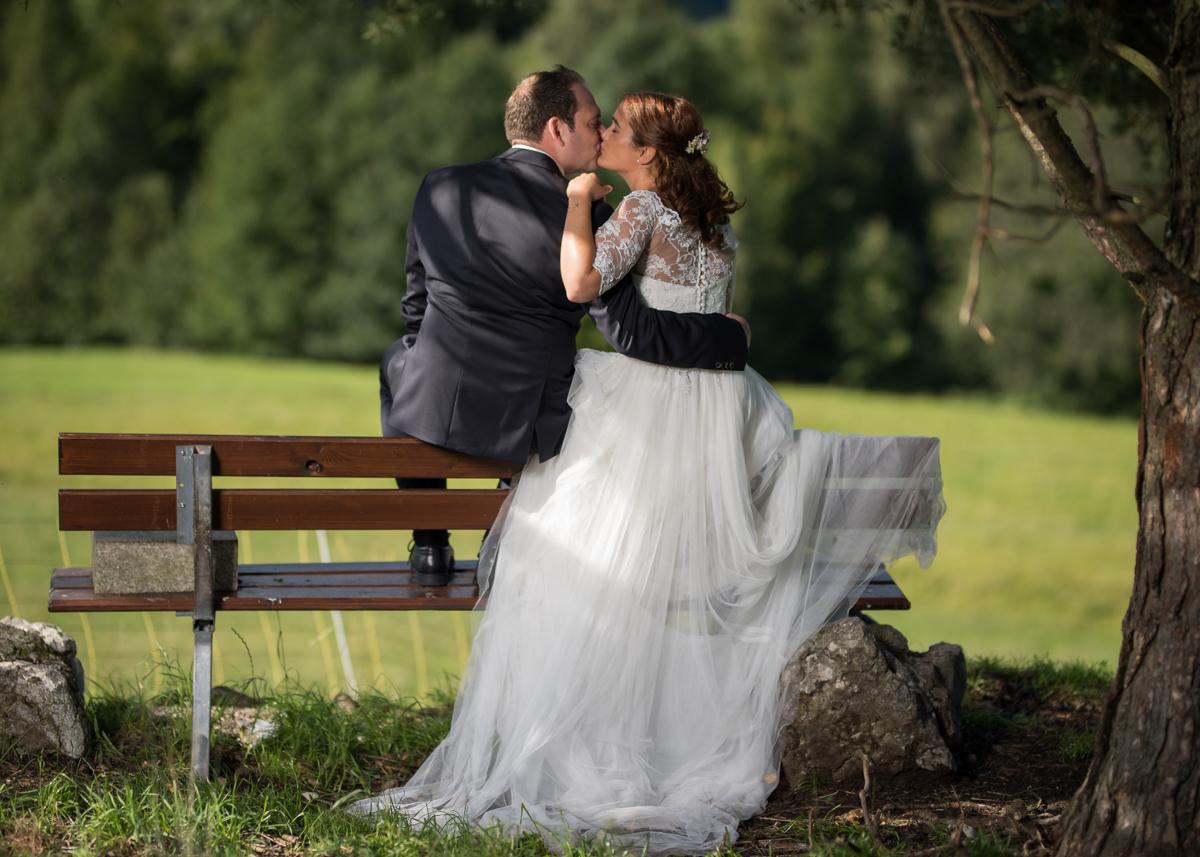 Bildwerkstatt Feiga - Hochzeit Angela & Christian