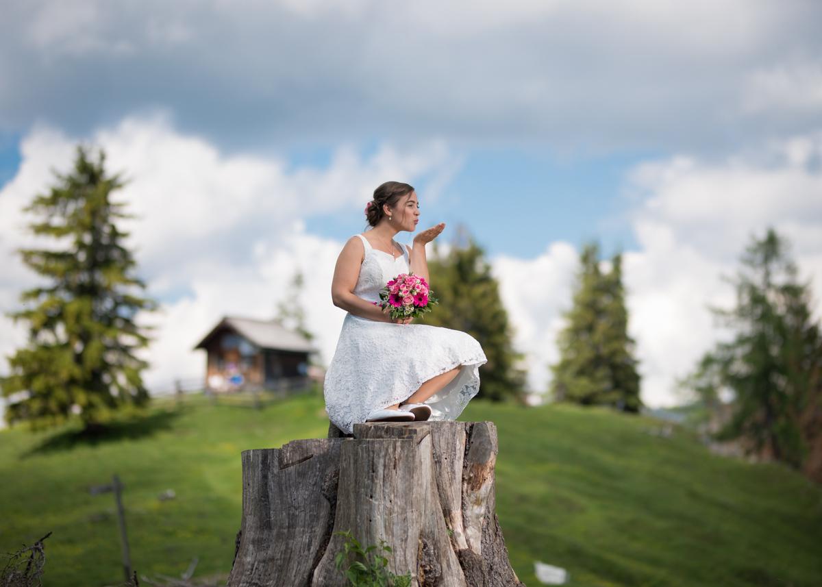 Bildwerkstatt Feiga - Hochzeit Julia & Florian