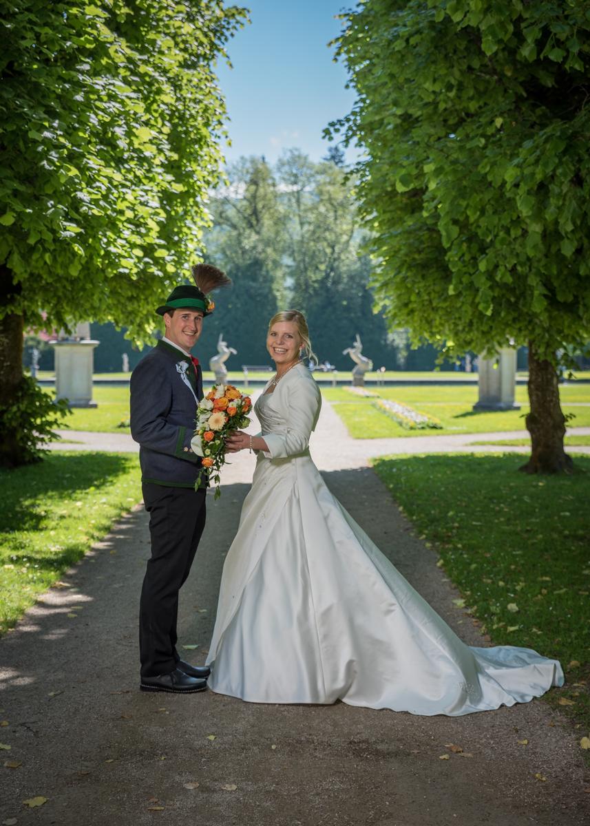 Bildwerkstatt Feiga - Hochzeit